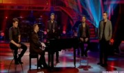 Take That au Strictly Come Dancing 11/12-12-2010 7c2651110855754