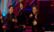 Take That au Strictly Come Dancing 11/12-12-2010 863645110856726