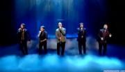 Take That au Strictly Come Dancing 11/12-12-2010 Adbe4e110859978