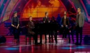 Take That au Strictly Come Dancing 11/12-12-2010 Af5ed4110856111