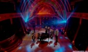 Take That au Strictly Come Dancing 11/12-12-2010 Be05c5110855820