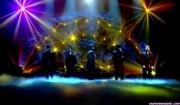 Take That au Strictly Come Dancing 11/12-12-2010 E325ea110859063