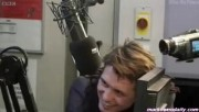 Take That à BBC Radio 1 Londres 27/10/2010 - Page 2 E32df0110850664