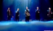Take That au Strictly Come Dancing 11/12-12-2010 E90ebc110859934