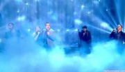 Take That au Strictly Come Dancing 11/12-12-2010 22a654110860993