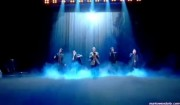 Take That au Strictly Come Dancing 11/12-12-2010 5b0ca4110860088