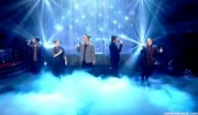 Take That au Strictly Come Dancing 11/12-12-2010 Cd0dba110860886