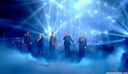 Take That au Strictly Come Dancing 11/12-12-2010 F13e96110860634
