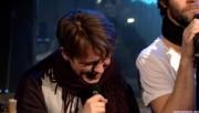 BBC radio 1 LIVE LOUNGE le 22/11 0ea71f110962225