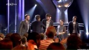 Take That à Amsterdam - 26-11-2010 61a2b6110964121