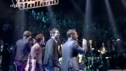 Take That à Amsterdam - 26-11-2010 6bb2e2110963777