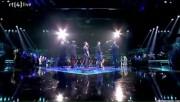 Take That à Amsterdam - 26-11-2010 Cf983f110963741