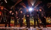 Take That au X Factor 12-12-2010 36aff2111017166