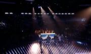 Take That au X Factor 12-12-2010 9aa0d6111016445