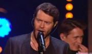 Take That au X Factor 12-12-2010 9ef490111015749