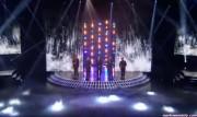 Take That au X Factor 12-12-2010 B3f1ff111015806