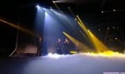 Take That au X Factor 12-12-2010 B63fc7111015986