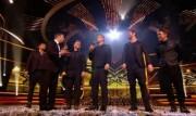 Take That au X Factor 12-12-2010 C214e1111017278