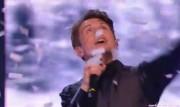 Take That au X Factor 12-12-2010 F16047111016796