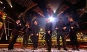 Take That au X Factor 12-12-2010 F67906111017097