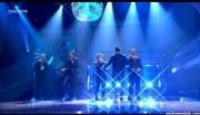 """Take That on """"Hapes zauberhafte Weihnachten"""" 17-12-10 3ba7df111902932"""