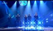 """Take That on """"Hapes zauberhafte Weihnachten"""" 17-12-10 3d8dc7111902945"""