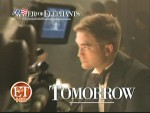 """Teaser Entertainment Tonight """"Behind the scenes Water for Elephants"""" (vidéo) 33db3e119701969"""
