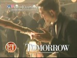 """Teaser Entertainment Tonight """"Behind the scenes Water for Elephants"""" (vidéo) 41e6b6119702031"""