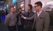 Take That au Brits Awards 14 et 15-02-2011 5beee4119740107