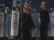 Take That au Brits Awards 14 et 15-02-2011 70f271119743969
