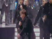 Take That au Brits Awards 14 et 15-02-2011 Be23d2119744212