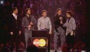 Take That au Brits Awards 14 et 15-02-2011 D6540f119741088