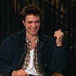 Robert Pattinson parlera de 'Water For Elephants' sur le 1er Live Stream de 'MTV! - Page 2 077e5e124174945