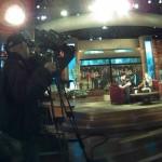 Rob @ The Ellen Show - 20 Avril 2011 A9b0ed128716853