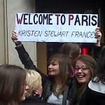 Avant Première de Water for Elephants à Paris - 28 avril 2011 D66727129882574
