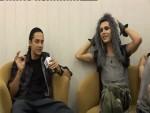 Muz-TV interview (3.6.2011) F4c169138859634