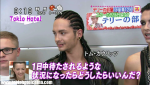 Nihon TV - Sukkiri (06.07.2011) 742ce9140793266