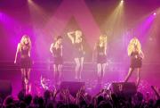 .:: Galeria de Girls Aloud ::. - Página 2 Ea3dc5141118200