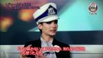 09.02.2011 Fuji TV - Sakigake! Music Ranking Eight B4a195141548372