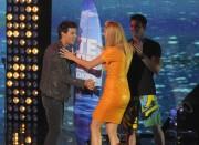 Teen Choice Awards 2011 14db05143996275