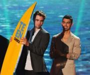 Teen Choice Awards 2011 6ff576144047851