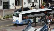 Irisbus Citélis S n° 113 84485d145527748