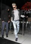 [Vie privée] 12.09.2011 Los Angeles - Bill & Tom Kaulitz au Katsuya restaurant à Hollywood Cc27c1149357485