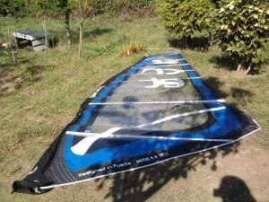 VENDIDA Secret Sails Mitic 5.5m 37973b151025256