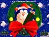 [Wallpaper + Screenshot ] Doraemon 87c999160859859