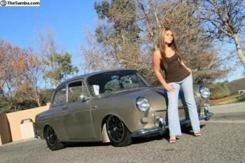 Volkswagen et ses donzelles ... - Page 4 A3daf2166535520