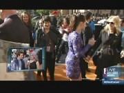 Kids' Choice Awards 2012 Bf3db6182574344