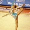 Daria Kondakova - Page 6 69a87b83980904