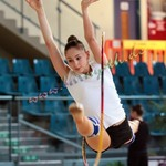 Daria Kondakova - Page 6 C5883883982521