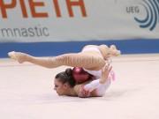 championnats d'Europe 2010 - Page 15 00278693647940